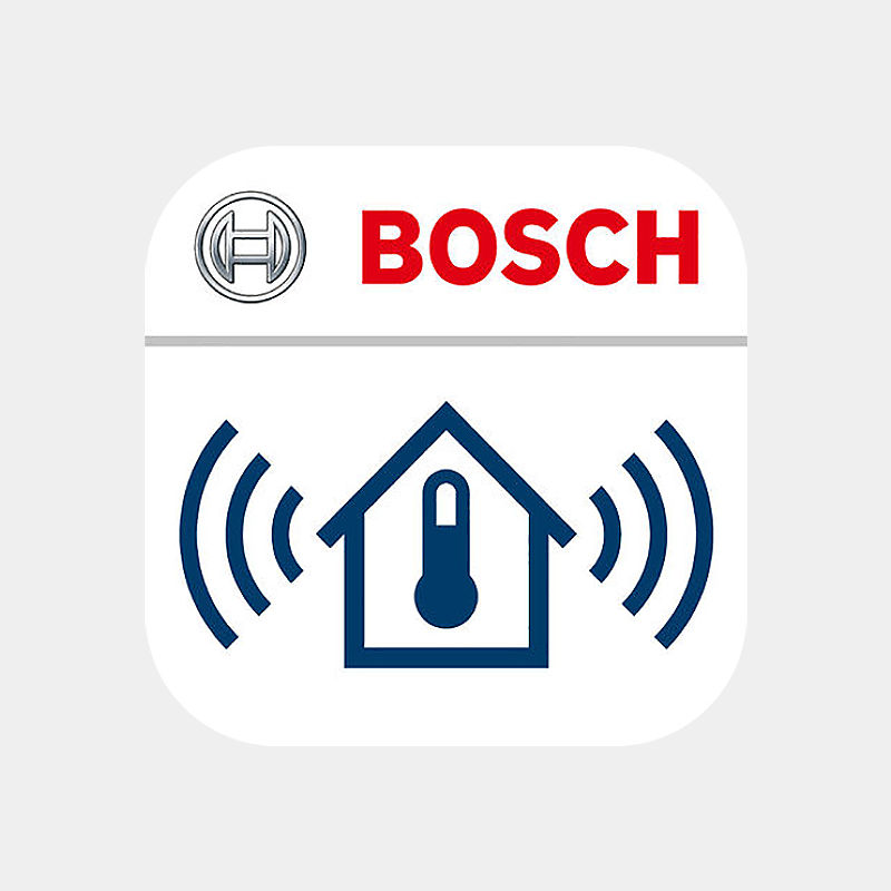Bosch EasyRemote