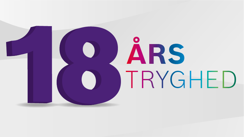 18-aars-tryghed