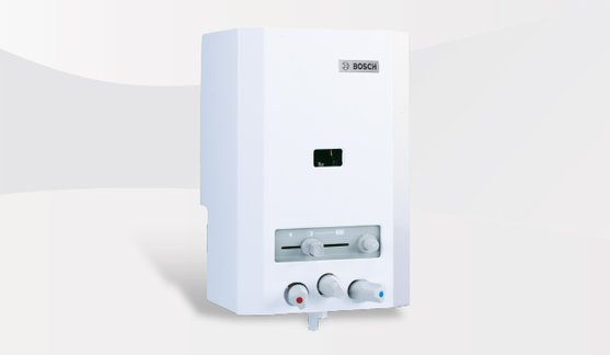 Therm 4000 OC