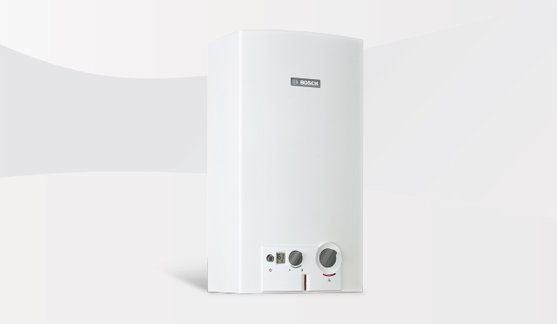 Therm 6000 O