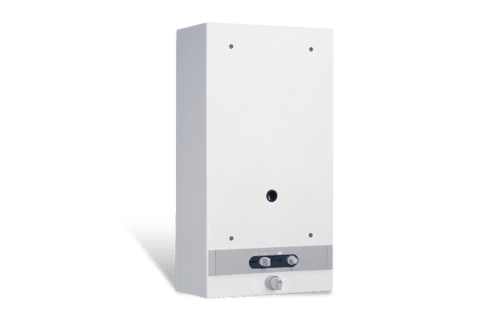 Therm 1000 SC