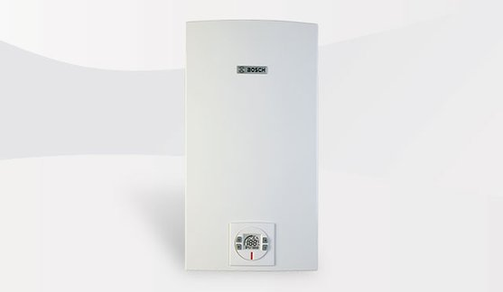 Therm 6000 F