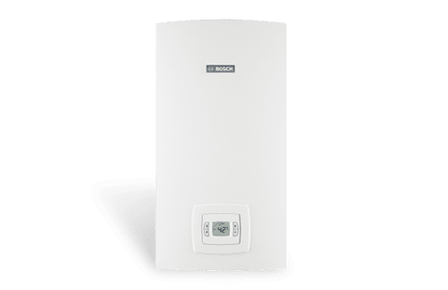 Therm 4000 S