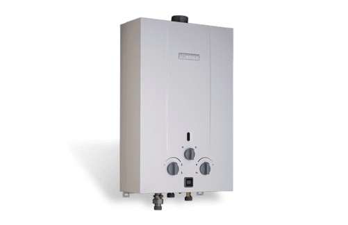 Therm 1000 F