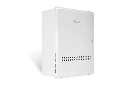 Therm 5700 F
