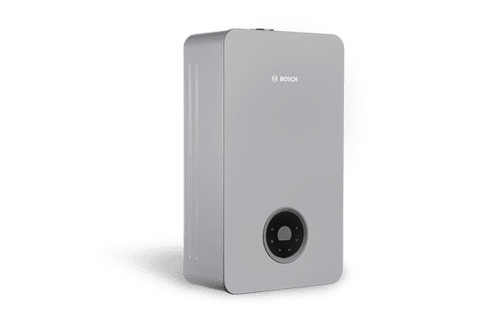 Therm 5600 S