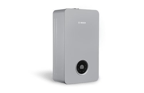 Therm 5700 S