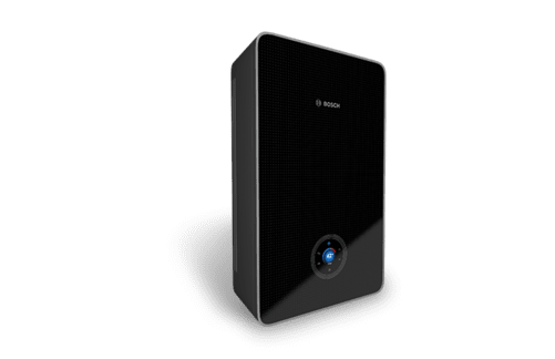 Therm 6700i S
