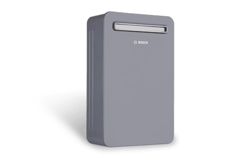 Therm 5600 O