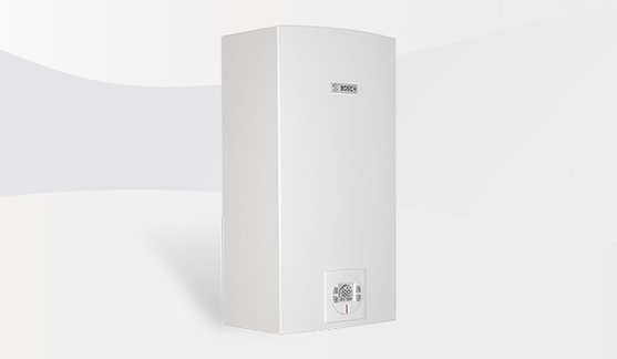 Therm 8000 S