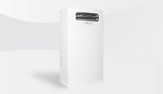 Therm 4600 SO