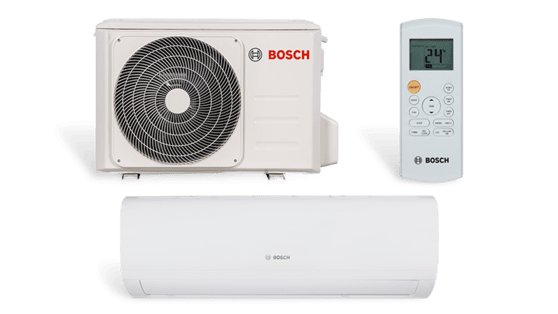 Climate 5000 Rac Single Split Units Air Conditioning Split Units Products Commercial Industrial