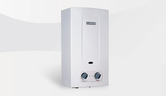 Therm 2200