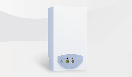 Therm 3700 S