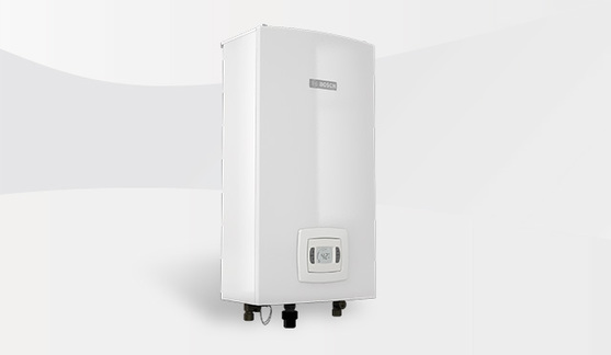 Therm 4600 S