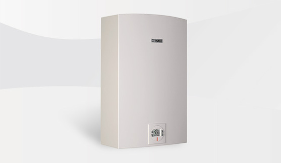 Therm 6700 S